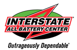 Interstate All Battery Center of the Tri-States